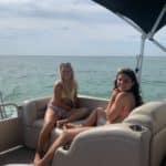 Pontoon Cruises -36